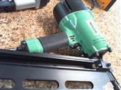 SPEEDAIRE Nailer/Stapler 3EVP8
